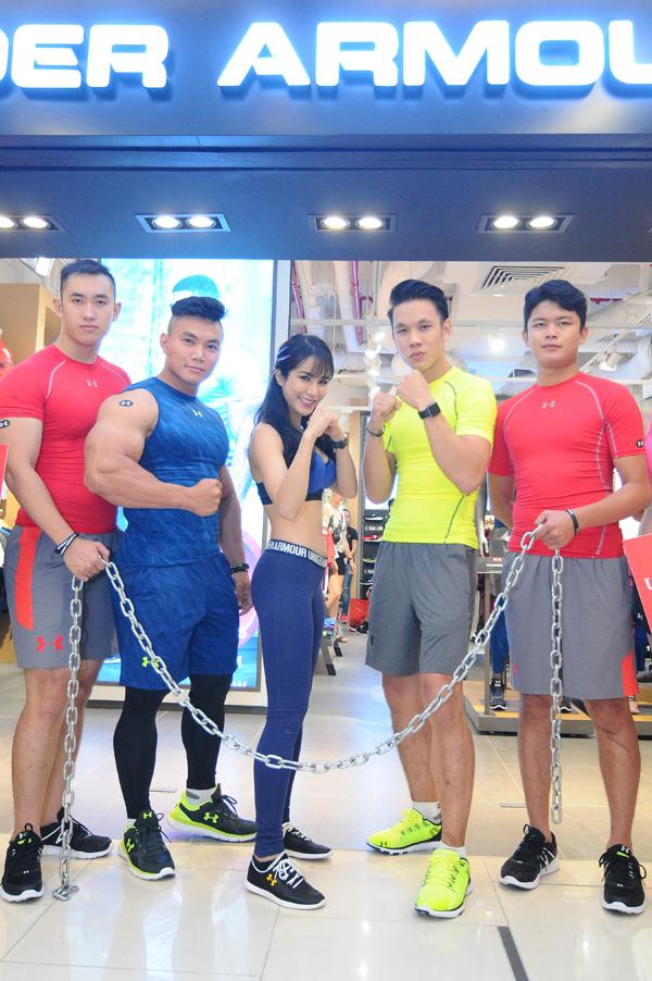 chon-do-the-thao-chuyen-dung-brand-house-xin-edit-8