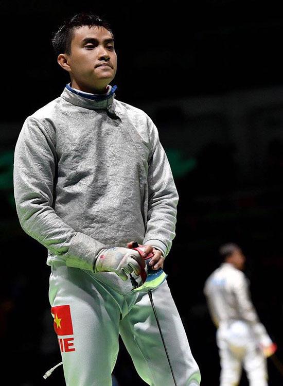 hot-boy-thanh-an-vui-buon-xen-lan-noi-loi-chia-tay-olympic