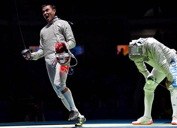 hot-boy-thanh-an-vui-buon-xen-lan-noi-loi-chia-tay-olympic-1