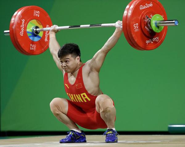 nhung-chieu-di-va-phan-thi-an-tuong-o-olympic-rio