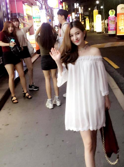 hot-girl-ivy-xinh-tuoi-du-ngoan-o-han-quoc-11