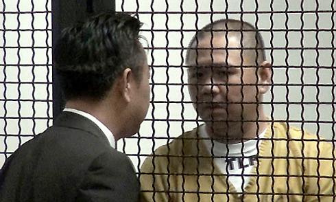 Minh Béo nhận tội, bị đề nghị mức án 18 tháng tù