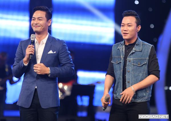 bac-si-tang-dong-minh-tri-chia-tay-vietnam-idol-1