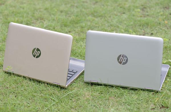 laptop-bien-hinh-chip-skylake-moi-hut-khach-hang-1