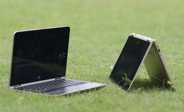 laptop-bien-hinh-chip-skylake-moi-hut-khach-hang