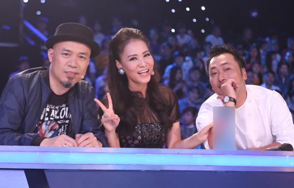bac-si-tang-dong-minh-tri-chia-tay-vietnam-idol-12