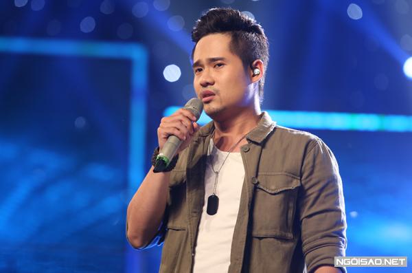 bac-si-tang-dong-minh-tri-chia-tay-vietnam-idol-10