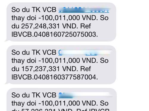 chu-the-vietcombank-bong-dung-mat-500-trieu-dong-trong-dem