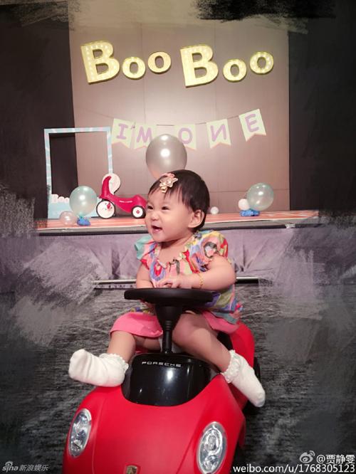 bo-chong-ty-phu-gia-tinh-van-hanh-phuc-ben-chong-moi-5