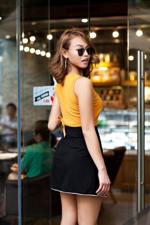 mai-ngo-ca-tinh-voi-street-style-mua-thu-5