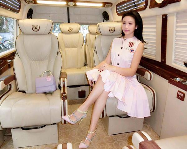 lay-chong-dai-gia-hot-girl-huyen-baby-song-ngap-trong-do-hieu-2