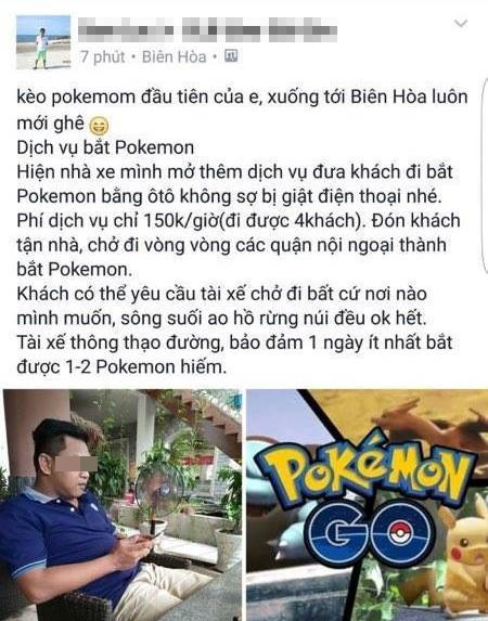 no-ro-dich-vu-xe-dua-don-di-bat-pokemon