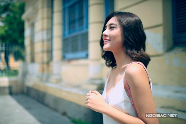 tang-huynh-nhu-kheo-mix-trang-phuc-cung-hot-trend-8