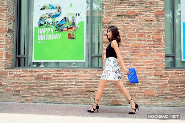 tang-huynh-nhu-kheo-mix-trang-phuc-cung-hot-trend-5