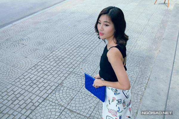 tang-huynh-nhu-kheo-mix-trang-phuc-cung-hot-trend-4