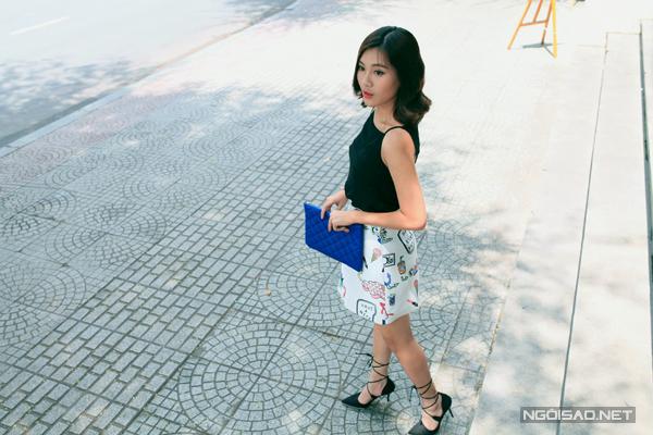 tang-huynh-nhu-kheo-mix-trang-phuc-cung-hot-trend-6