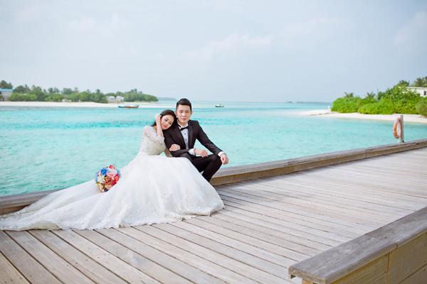 anh-cuoi-sexy-o-maldives-cua-8x-ha-thanh-xinh-nhu-hoa-hau-8