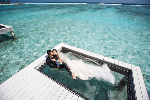 anh-cuoi-sexy-o-maldives-cua-8x-ha-thanh-xinh-nhu-hoa-hau-12