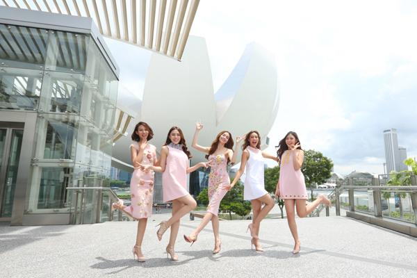 ho-ngoc-ha-tai-hien-phan-thi-the-face-tai-singapore
