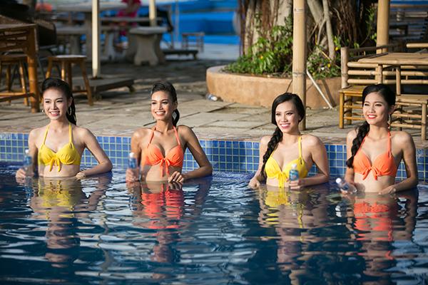 thi-sinh-hoa-hau-viet-nam-khoe-dang-nuot-na-voi-bikini-1