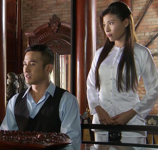 diep-bao-ngoc-chia-re-vo-chong-luong-the-thanh-thuy-diem-1