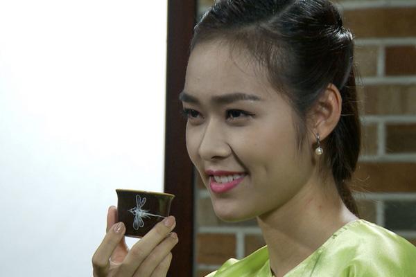 diep-bao-ngoc-chia-re-vo-chong-luong-the-thanh-thuy-diem-4