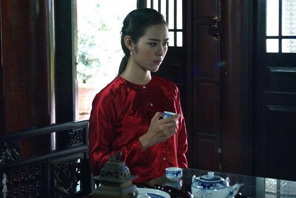 diep-bao-ngoc-chia-re-vo-chong-luong-the-thanh-thuy-diem-5