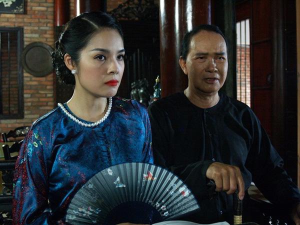 diep-bao-ngoc-chia-re-vo-chong-luong-the-thanh-thuy-diem-6