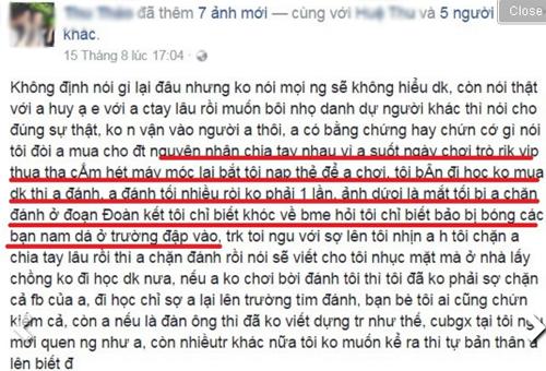 su-that-ve-chuyen-chia-tay-ban-trai-do-khong-con-iphone-1