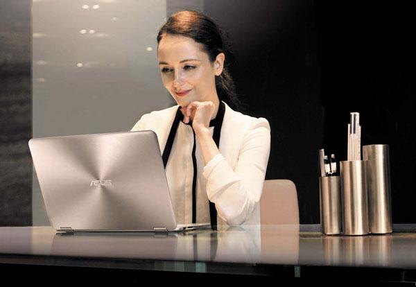 laptop-zenbook-flip-ux360-xoay-gap-gia-24-trieu-dong-1