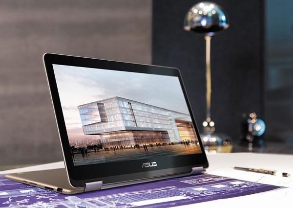 laptop-zenbook-flip-ux360-xoay-gap-gia-24-trieu-dong