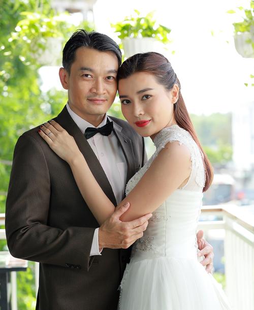 anh-thu-bi-chong-bao-hanh-trong-phim-chay-an-3-4