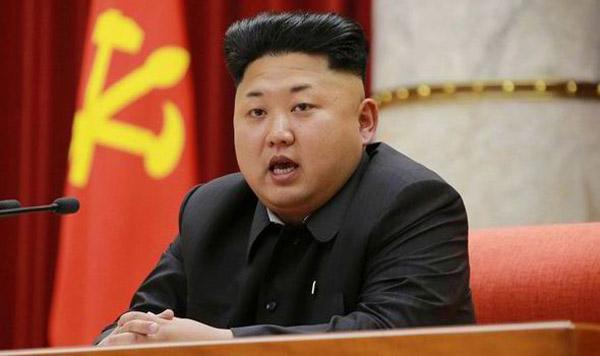 kim-jong-un-khuyen-khich-nguoi-dan-giet-cho-an-thit