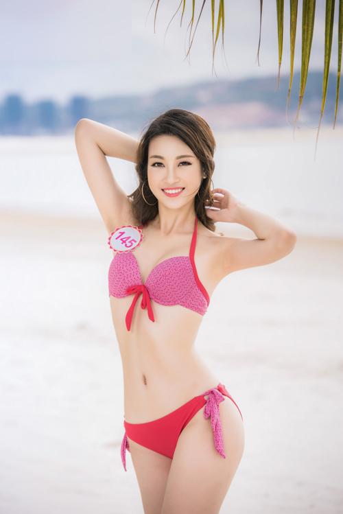 33-ung-vien-hoa-hau-viet-nam-nong-bong-trong-anh-bikini-8