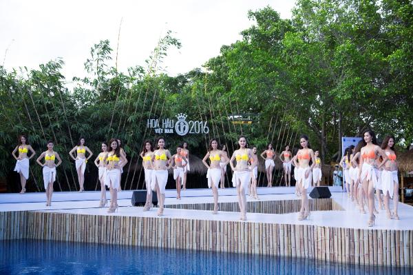 thi-sinh-hoa-hau-viet-nam-2016-khoe-dang-voi-bikini-4