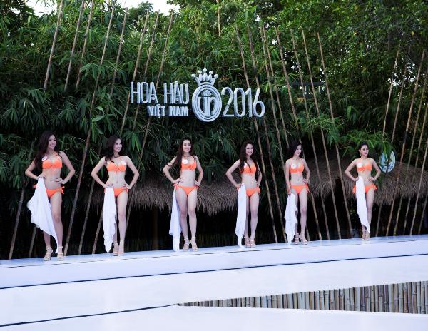 thi-sinh-hoa-hau-viet-nam-2016-khoe-dang-voi-bikini-6