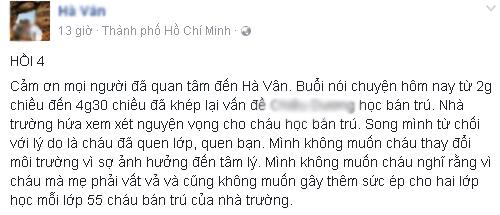 phu-huynh-to-truong-khong-xep-lop-cho-con-vi-khong-chay-tien-1