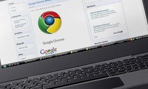 Các phím tắt hữu ích khi dùng Chrome