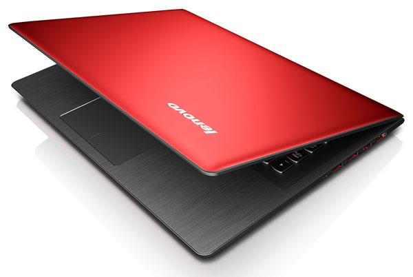 lenovo-ra-mat-bo-doi-laptop-ideapad-gia-tu-10-8-trieu-dong-1
