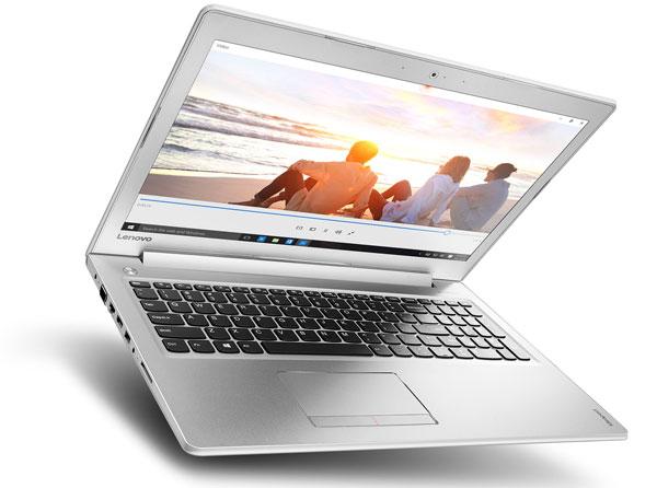 lenovo-ra-mat-bo-doi-laptop-ideapad-gia-tu-10-8-trieu-dong