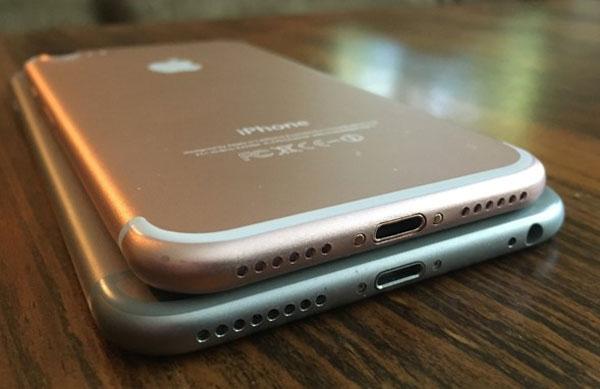 iphone-7-do-dang-iphone-se-6s-va-6s-plus-10