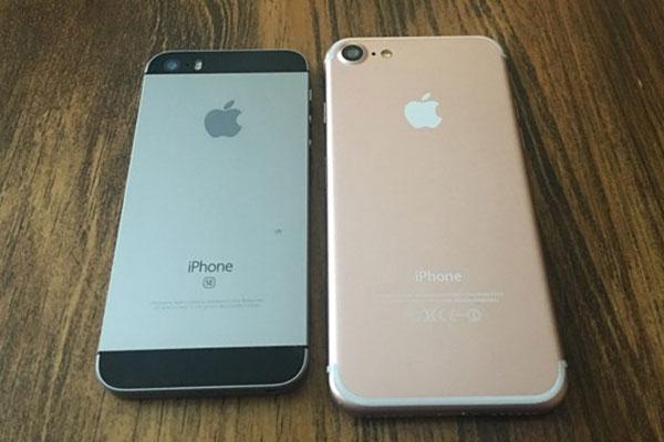 iphone-7-do-dang-iphone-se-6s-va-6s-plus