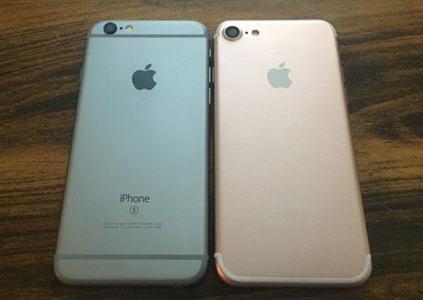 iphone-7-do-dang-iphone-se-6s-va-6s-plus-5