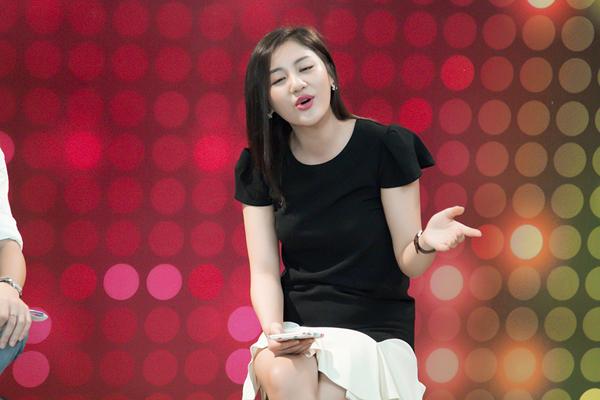 van-mai-huong-kho-so-khi-bi-chat-van-ve-tin-don-dao-keo-2