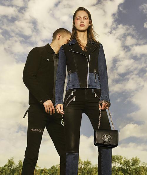 versace-jeans-hoa-cung-nhip-song-soi-dong-cua-gioi-tre-xin-edit-1
