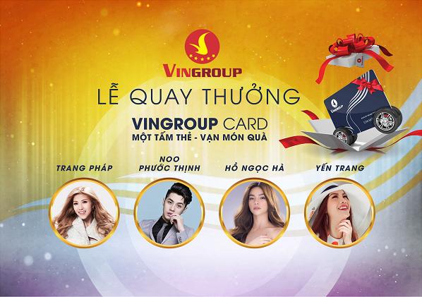 sao-viet-hoi-ngo-tai-dem-quay-thuong-cua-vingroup-card