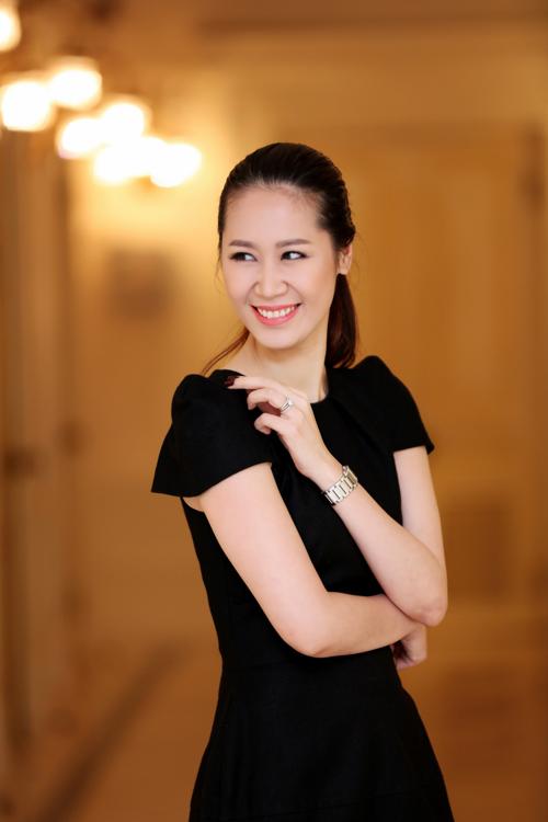 vo-chong-duong-thuy-linh-xem-em-trai-bieu-dien-piano-2