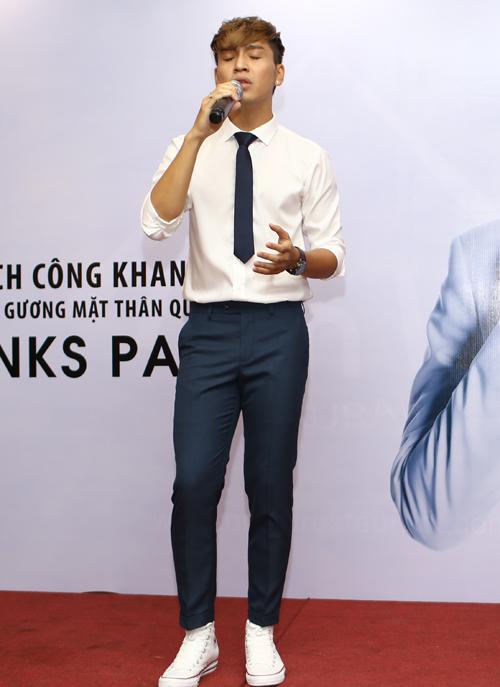 bo-me-het-long-ung-ho-bach-cong-khanh-ca-hat-4