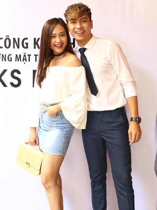 bo-me-het-long-ung-ho-bach-cong-khanh-ca-hat-5