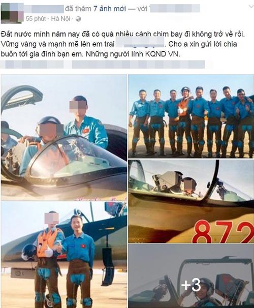 facebooker-tiec-thuong-phi-cong-quan-su-9x-tu-nan-o-phu-yen-1